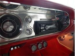 Picture of '64 Malibu SS - LAGM