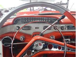 Picture of '58 Impala - LAGV