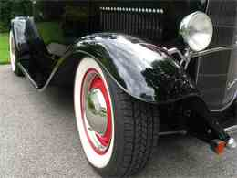 Picture of '32 Ford Roadster located in Shaker Heights Ohio - LAH5
