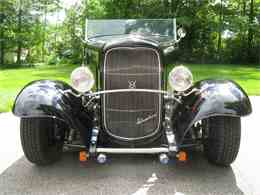 Picture of '32 Roadster - $54,900.00 - LAH5