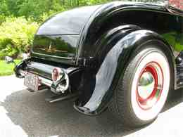 Picture of '32 Ford Roadster located in Shaker Heights Ohio Offered by Affordable Classics Motorcars LLC - LAH5