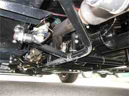 Picture of Classic 1932 Ford Roadster - $54,900.00 Offered by Affordable Classics Motorcars LLC - LAH5