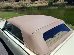 Picture of '65 Convertible - LAHA