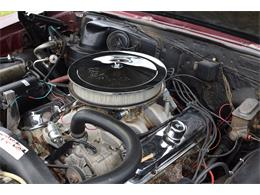 Picture of '67 GTO - LAHL