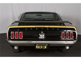 Picture of '69 Mustang Mach 1 - LAHM