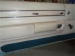 Picture of '76 Newport 2 Door Hardtop - LAHY