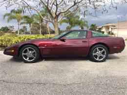 Picture of '93 Corvette - LAI1