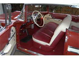 Picture of Classic 1957 Star Chief located in Portland Oregon - $32,000.00 Offered by a Private Seller - L85F