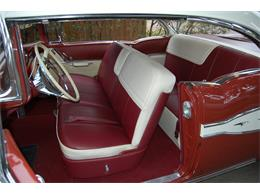 Picture of '57 Pontiac Star Chief located in Portland Oregon - $32,000.00 Offered by a Private Seller - L85F