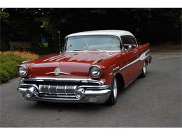 Picture of '57 Pontiac Star Chief - $32,000.00 Offered by a Private Seller - L85F
