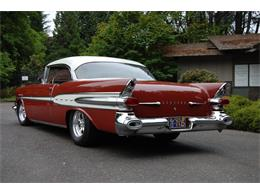 Picture of Classic '57 Pontiac Star Chief located in Oregon Offered by a Private Seller - L85F