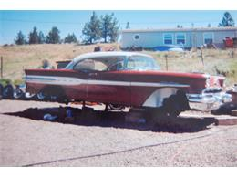 Picture of Classic '57 Star Chief Offered by a Private Seller - L85F