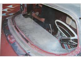 Picture of Classic '57 Pontiac Star Chief located in Portland Oregon - $32,000.00 Offered by a Private Seller - L85F