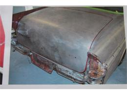 Picture of '57 Star Chief - $32,000.00 Offered by a Private Seller - L85F