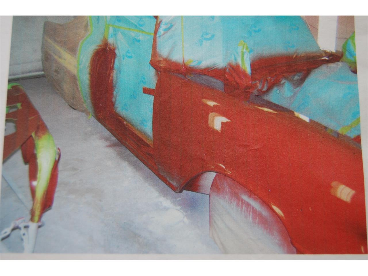 Large Picture of 1957 Pontiac Star Chief - $32,000.00 - L85F