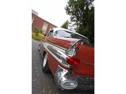 Picture of Classic '57 Star Chief located in Portland Oregon - $32,000.00 Offered by a Private Seller - L85F