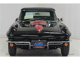 Picture of 1967 Chevrolet Corvette - $129,000.00 Offered by Proteam Corvette Sales - L85G