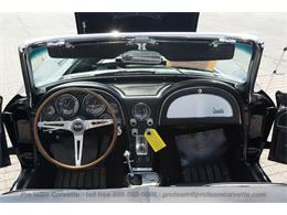 Picture of Classic 1967 Chevrolet Corvette - $129,000.00 Offered by Proteam Corvette Sales - L85G