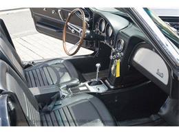 Picture of 1967 Corvette located in Ohio - $129,000.00 Offered by Proteam Corvette Sales - L85G