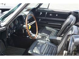 Picture of '67 Chevrolet Corvette - L85G