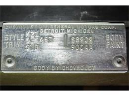 Picture of Classic '67 Corvette - $129,000.00 Offered by Proteam Corvette Sales - L85G