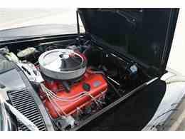 Picture of '67 Corvette - L85G