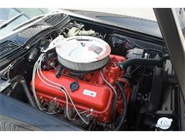 Picture of 1967 Corvette - $129,000.00 - L85G