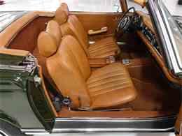 Picture of '71 280SL - LAIO