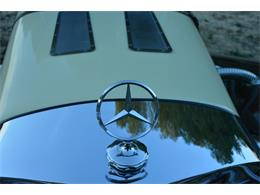 Picture of '29 Mercedes-Benz SSK Replica - $10,000.00 Offered by Robz Ragz - LAJ0