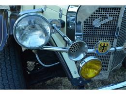 Picture of 1929 SSK Replica located in Tracy California - LAJ0