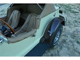 Picture of Classic 1929 Mercedes-Benz SSK Replica located in California - $10,000.00 - LAJ0