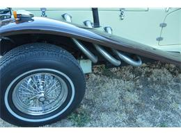 Picture of '29 SSK Replica located in California - $10,000.00 Offered by Robz Ragz - LAJ0