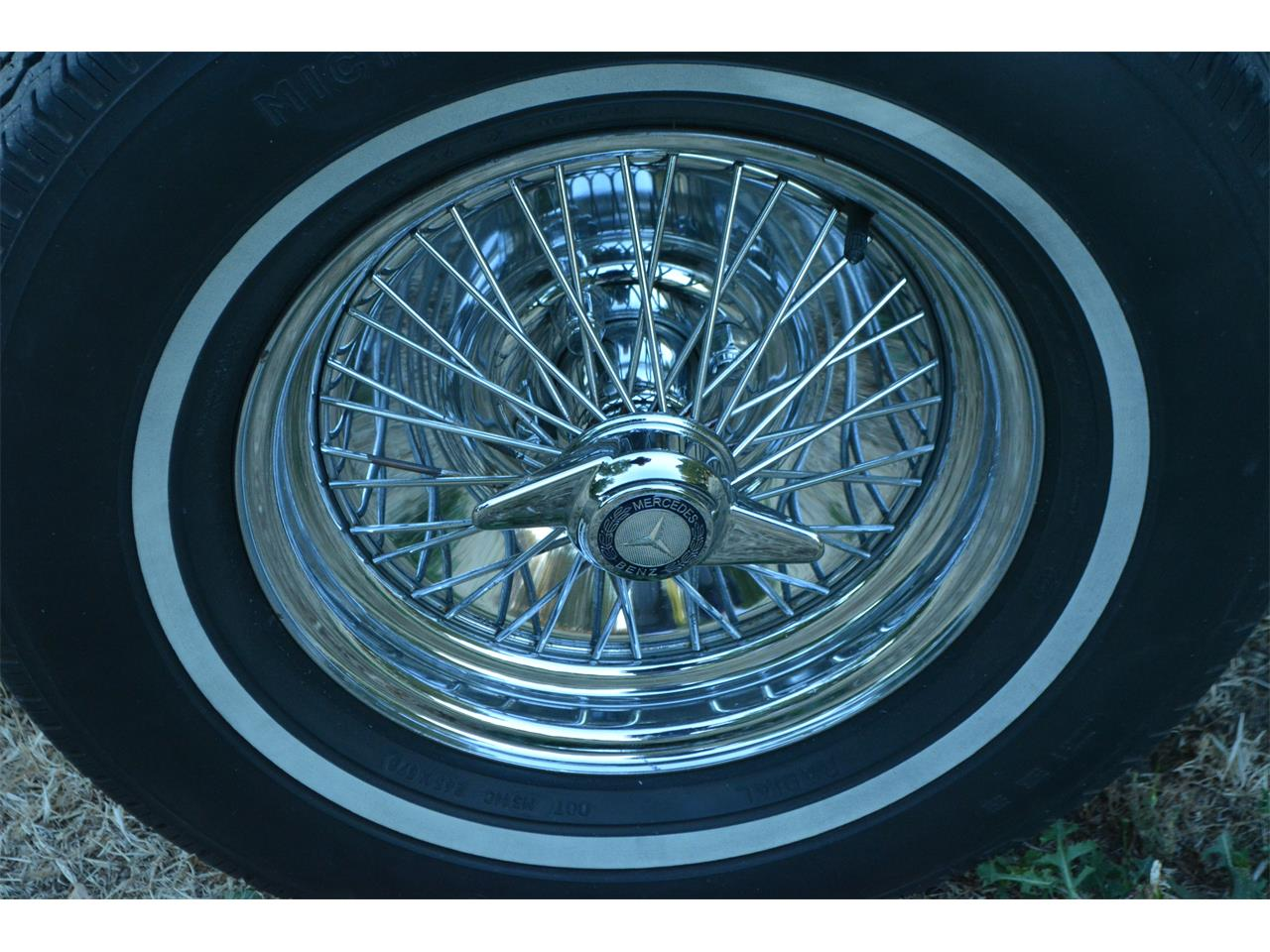 Large Picture of Classic 1929 Mercedes-Benz SSK Replica - $10,000.00 Offered by Robz Ragz - LAJ0