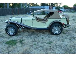 Picture of 1929 Mercedes-Benz SSK Replica located in California - $10,000.00 - LAJ0