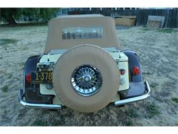Picture of Classic '29 SSK Replica - $10,000.00 Offered by Robz Ragz - LAJ0