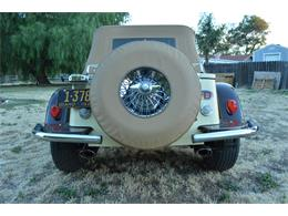 Picture of '29 Mercedes-Benz SSK Replica located in Tracy California Offered by Robz Ragz - LAJ0