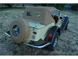 Picture of Classic 1929 SSK Replica - $10,000.00 - LAJ0