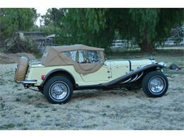 Picture of '29 SSK Replica - $10,000.00 - LAJ0