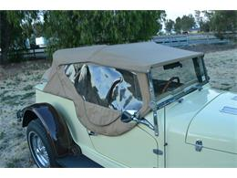 Picture of 1929 Mercedes-Benz SSK Replica Offered by Robz Ragz - LAJ0