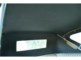 Picture of Classic '29 Mercedes-Benz SSK Replica - LAJ0