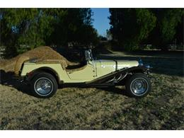 Picture of 1929 Mercedes-Benz SSK Replica located in Tracy California Offered by Robz Ragz - LAJ0