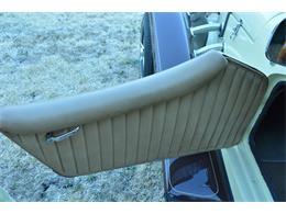 Picture of '29 Mercedes-Benz SSK Replica - $10,000.00 - LAJ0
