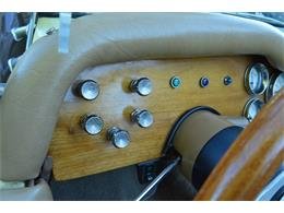 Picture of '29 SSK Replica - $10,000.00 Offered by Robz Ragz - LAJ0