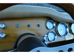 Picture of Classic 1929 Mercedes-Benz SSK Replica located in California Offered by Robz Ragz - LAJ0