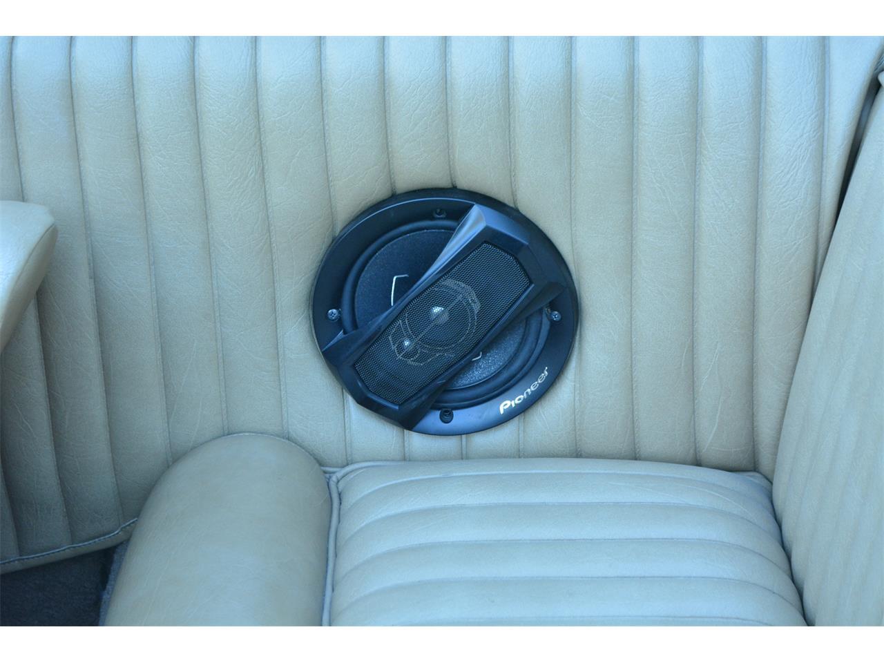 Large Picture of Classic '29 Mercedes-Benz SSK Replica - LAJ0