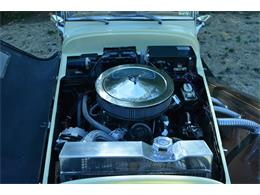 Picture of Classic '29 Mercedes-Benz SSK Replica - $10,000.00 Offered by Robz Ragz - LAJ0