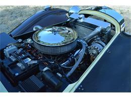 Picture of Classic '29 SSK Replica located in California - $10,000.00 - LAJ0