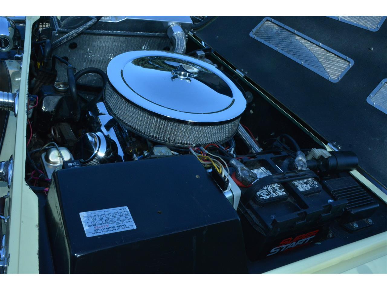 Large Picture of '29 SSK Replica - $10,000.00 - LAJ0