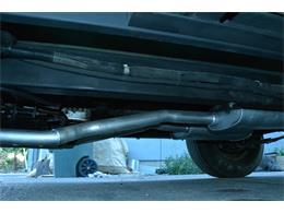 Picture of '29 Mercedes-Benz SSK Replica located in Tracy California - $10,000.00 - LAJ0