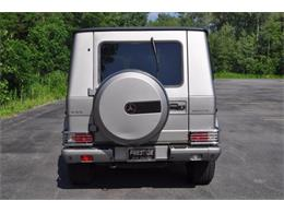 Picture of '05 G-Class - $49,999.00 Offered by Prestige Motor Car Co. - LAKK